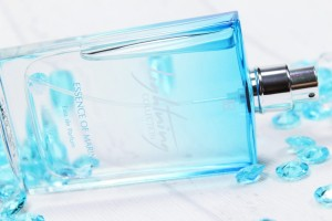 Essence of Marine Eau de Parfum