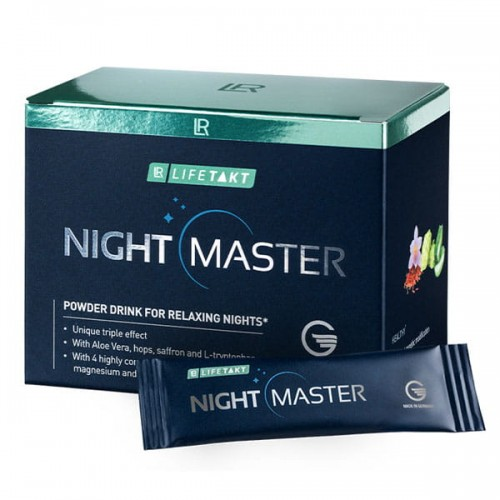 _vyr_411night-master-600x600.jpg
